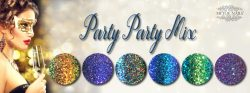 Diamondline Party Party Mix Collection