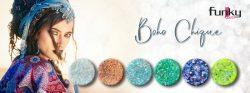 Diamondline Boho Chique Collection