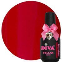 Diva Gellak Always Lovely