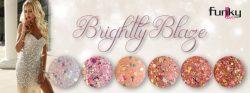 Brightley Blaze