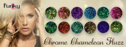 funky-nails-chrome-fluzz-chameleon