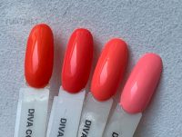 The Corals Collection funkynails