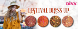 festival-dress-up-collection-funkynails