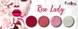 rose-lady-collection-funkynails