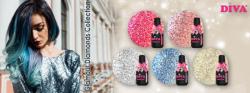 Diva Glamour Diamonds Collection 1