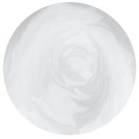 DIVA Sculpt Gel Soft White funkynails groothandel