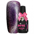 Diva Gellak Cat Eye Gleaming 15 ml groothandel goes funkynails