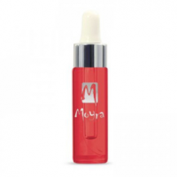 Moyra Cuticle Oil Red Apple funkynails nagel groothandel