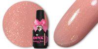 funkynails blush pink luxury