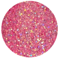Diamondline Love Diva's Colors Love Life funkynails