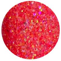 Diamondline Love Diva's Colors Love Me funkynails