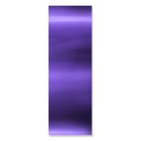 Moyra Easy Transfer Foil Purple 08 funkynails