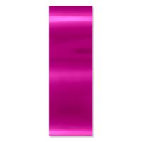 Moyra Easy Transfer Foil no. 06 Pink funkynails